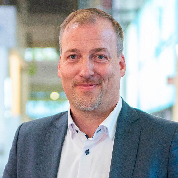 Thomas Kohlschmidt
